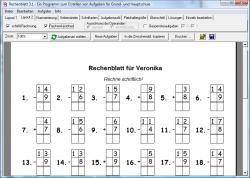 programme:rechenblatt:start - Pabst-Software.de